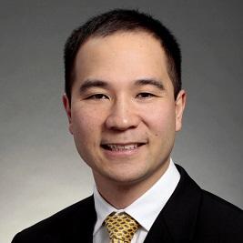 Dennis P. Lo, Ph.D.