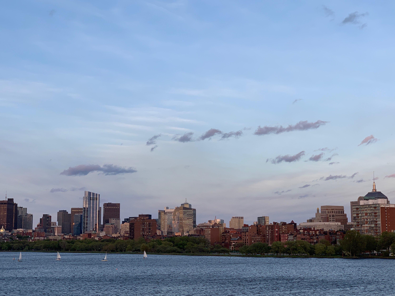 INTA 2019 in Boston