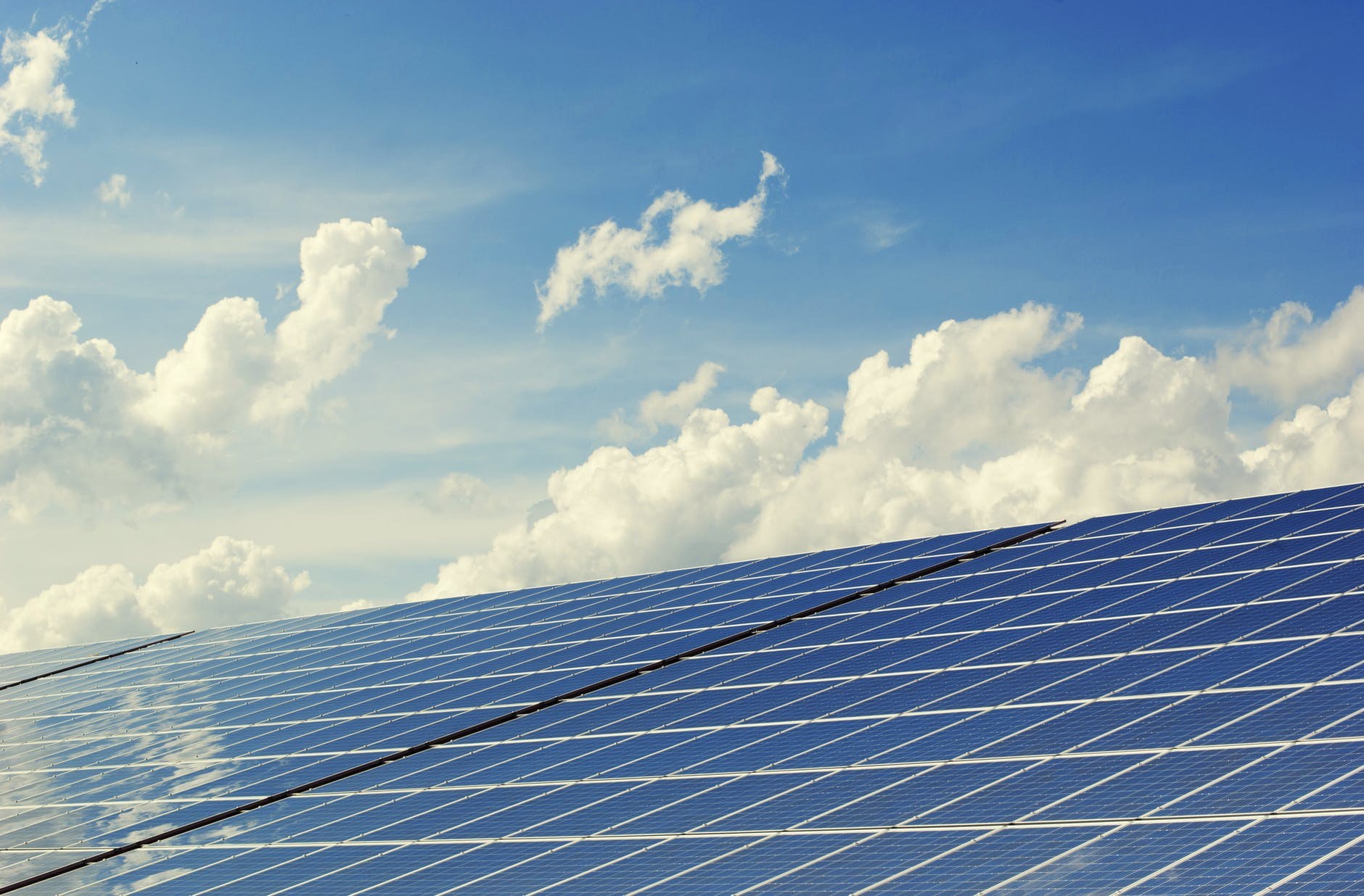 American-Made Solar Prize