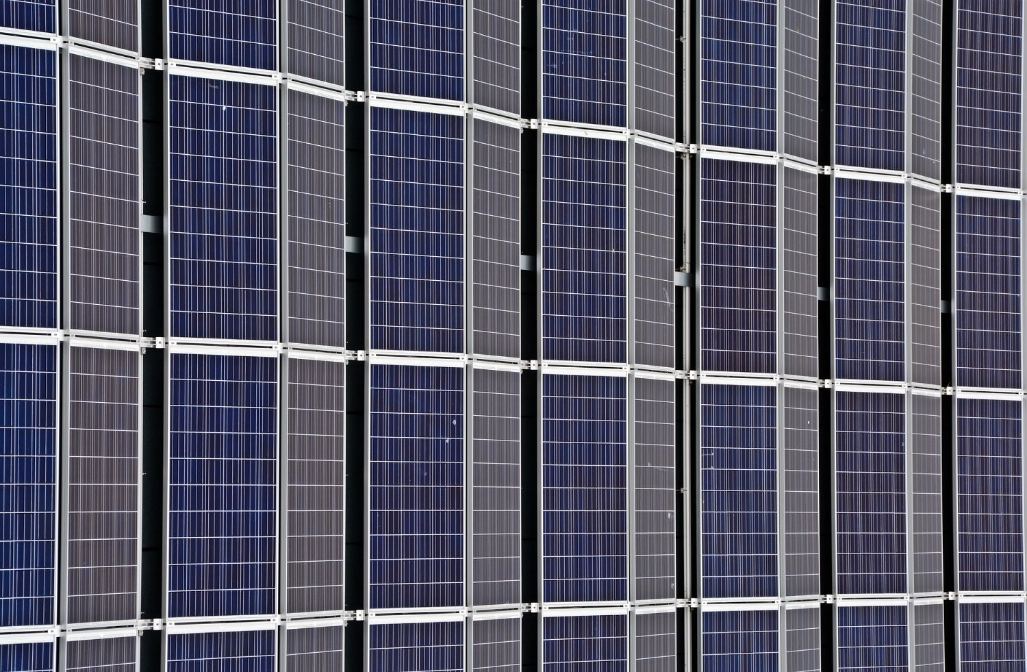 Clean Tech, The Future of Climate Action