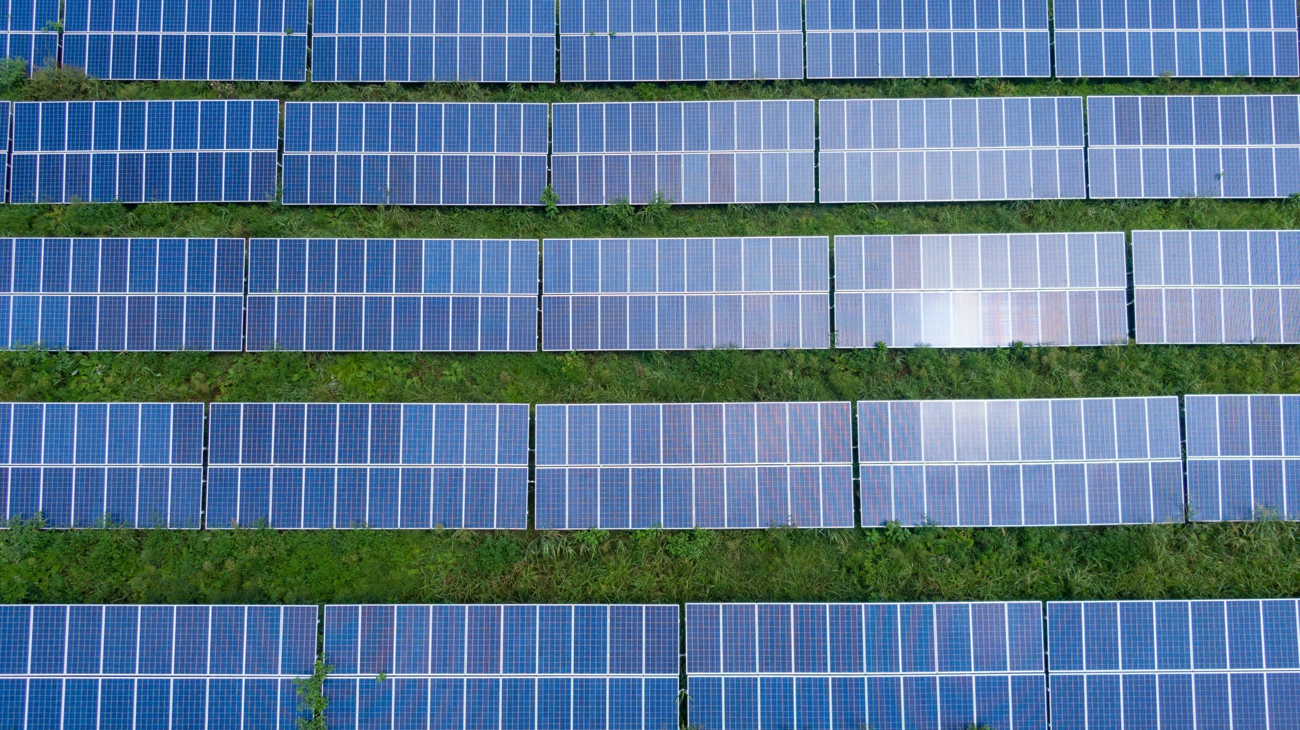 1st Step Solar, In American Made Solar Prize