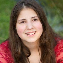 Lexie Peterson