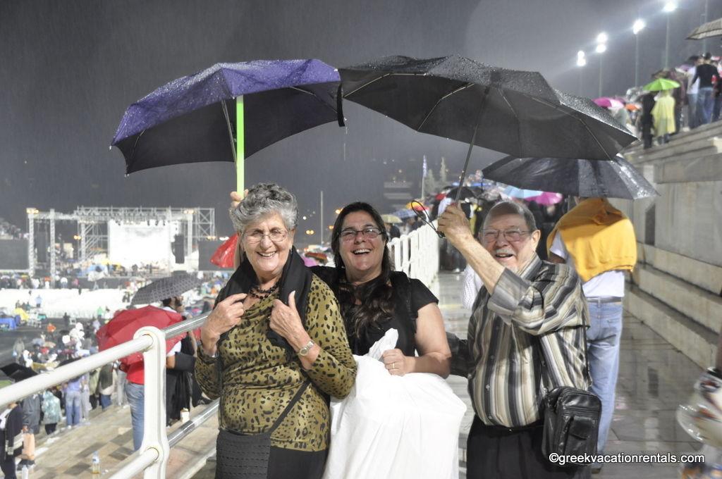 rain in athens small DSC3998