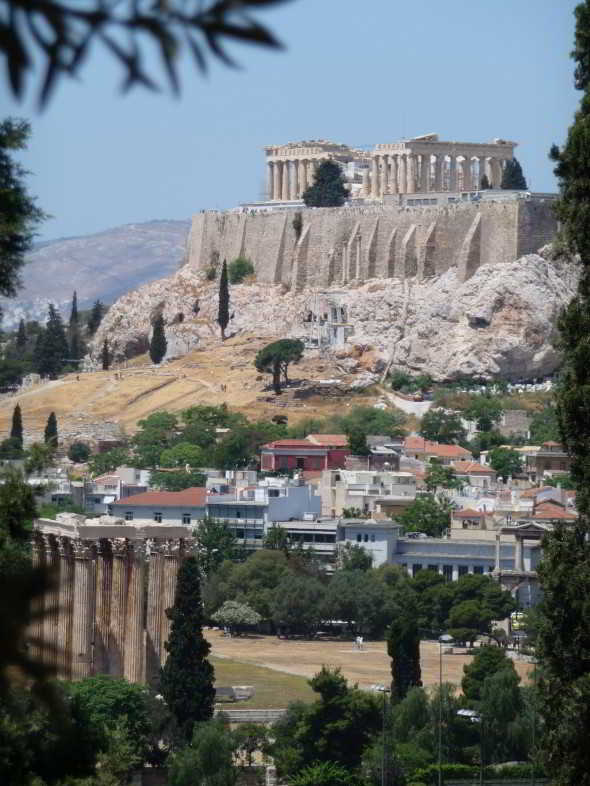 Acropolis-view-from-the-Hill-590x786