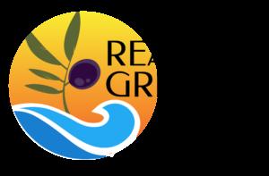 Real Greece Logo FINAL Gradient SUN-01