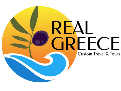 Real Greece Logo FINAL Gradient SUN-01 small