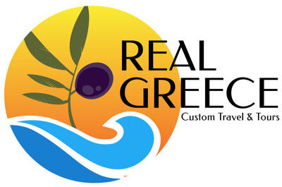 Real Greece Travel and Tours