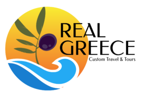 Real Greece Logo FINAL Gradient SUN-0 copy1