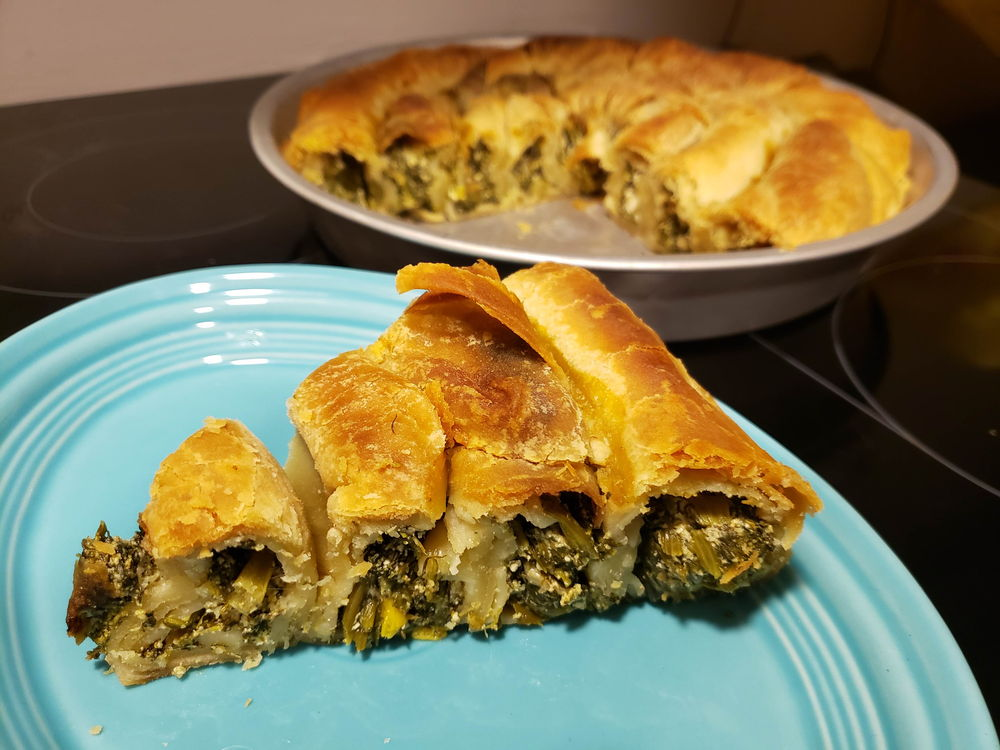 spinach pie striftiki 20190410_210042_small