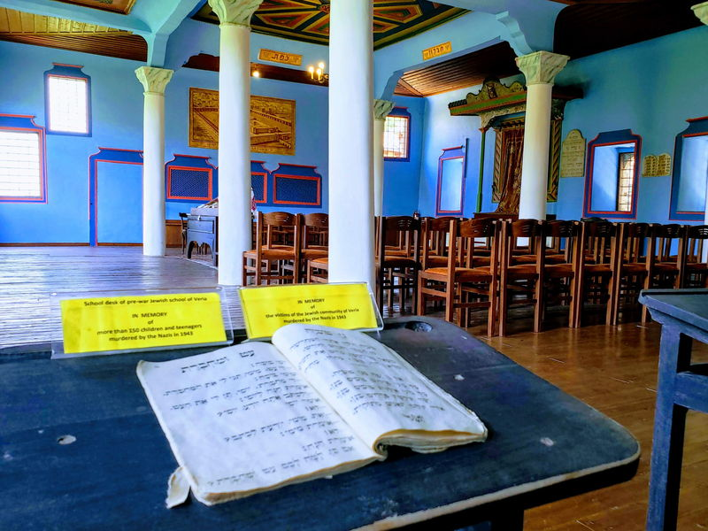 veria synagogue 20190628_133947