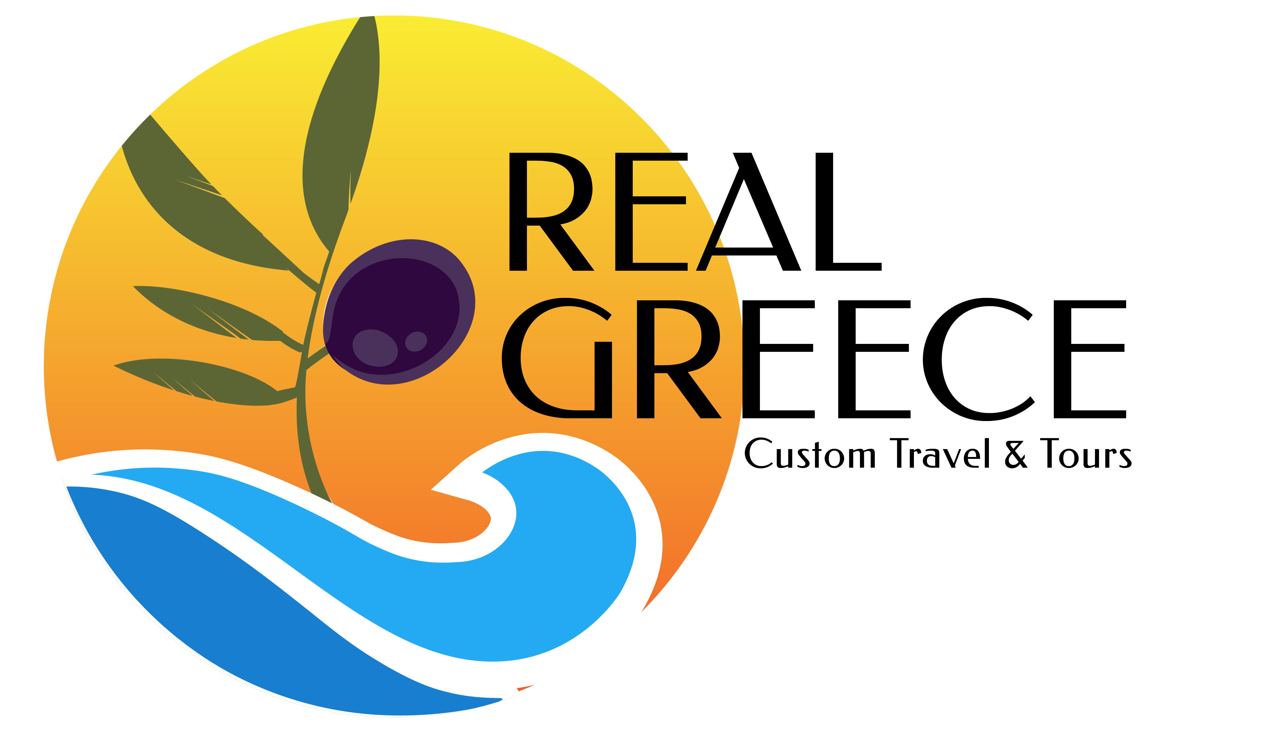 Real Greece Travel & Tours