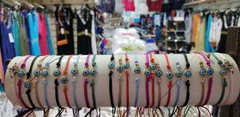 Athens_Shopping_Souveniers
