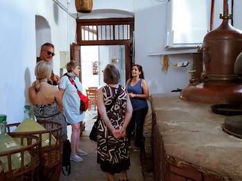 Distillery_tours_Naxos