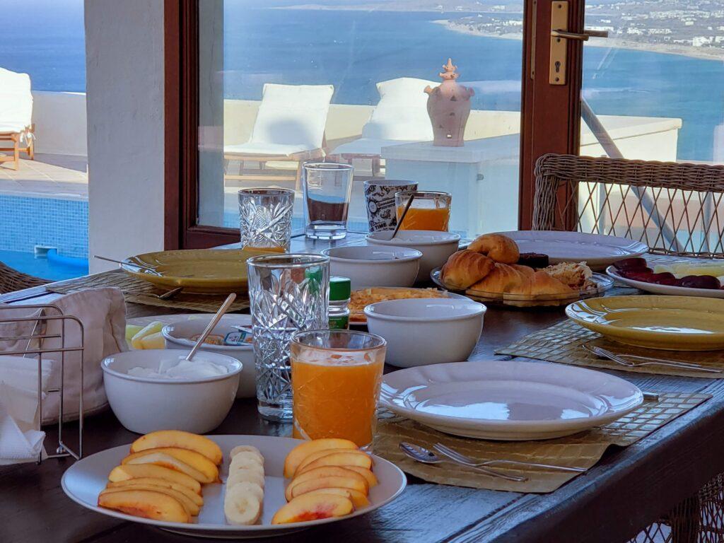 Family_Villas_Naxos