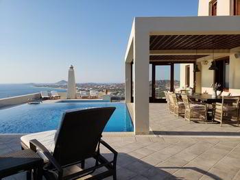 Family_villa_Naxos