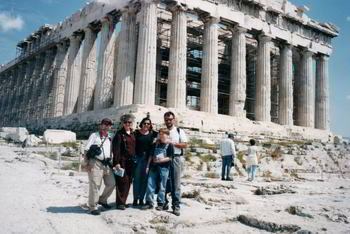 Greece_summer_Family_Travel_a