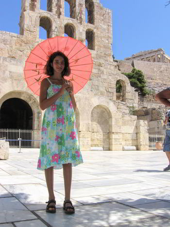 Herodian_Theater_Family_Travel