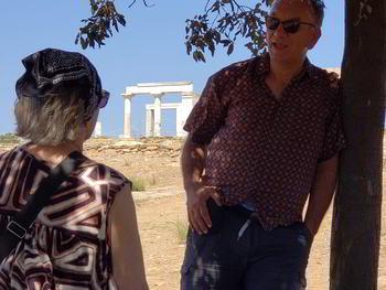 Naxos_archeology_temples