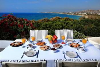 Naxos_breakfast
