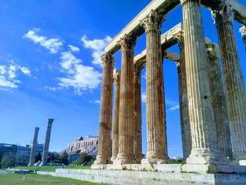 Parthenon_Athens_Family_vacation