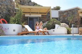 Villas_Naxos_Child_friendly_Greece_vacation