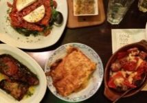 Greek_food-dining_out_20150522_222023-1280x640