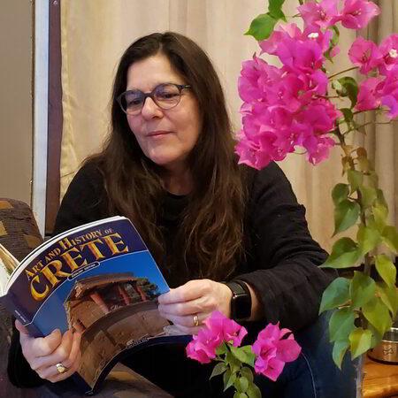 Carole 20201211_081752_small
