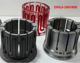 DMLS-11