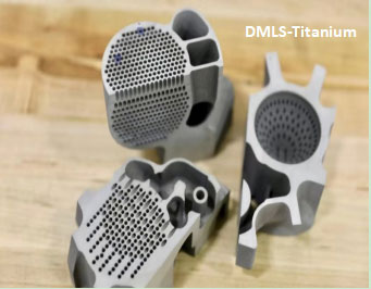 DMLS-3