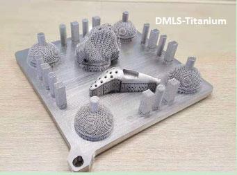DMLS-6