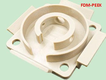 FDM-2
