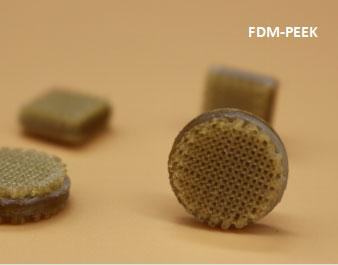 FDM-5