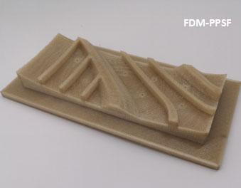 FDM-9