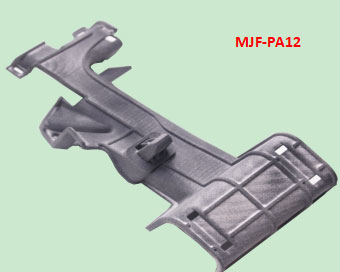MJF-2