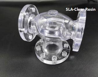 SLA-3