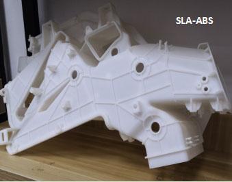 SLA-4