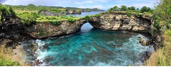 Nusa Penida Blog Bali Safest Driver
