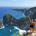 Hidden Gems in Nusa Penida