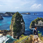 Our Nusa Penida Trip