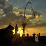 Nyepi to be Bali Sightseeing and Its Benefits for Environment