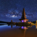 Best Places To Visit In Bali - The Specialty  of Bali Island And List Of Top 15 Most Popular Bali Attractions