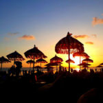 Watching Sunset at Cool Spots? This Bali Private Tour is Your Answer!