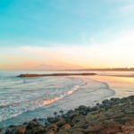 Kuta Beach Bali - White sand beach & Things You Need To Know