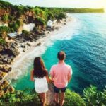 Balangan beach & best things to do in the Balangan beach