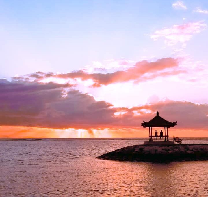 Sanur Beach Tourist Attractions and The Specialty of Sanur Bali