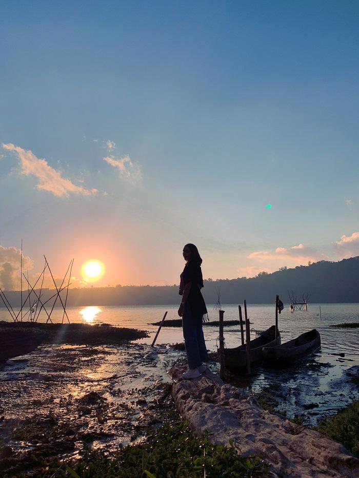 Buyan Lake – Attractiveness And Entry fee