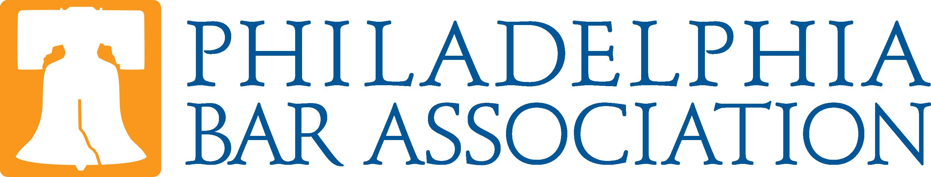 The Philadelphia Bar Association