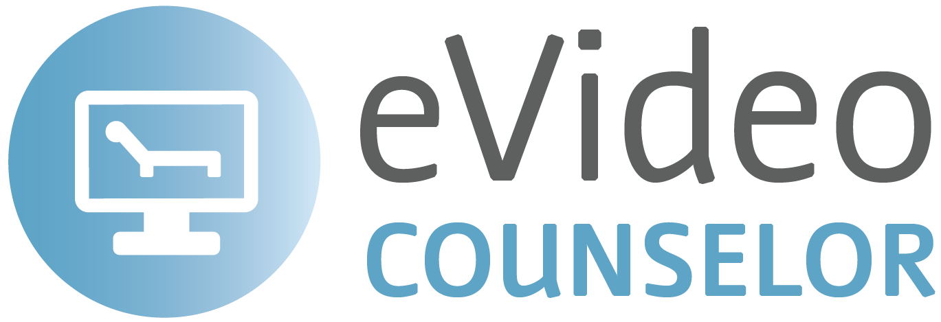 eVideo Counselor