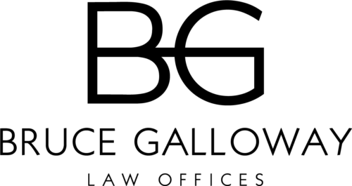 Bruce Galloway Law Offices