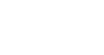 Bruce Galloway Law Office